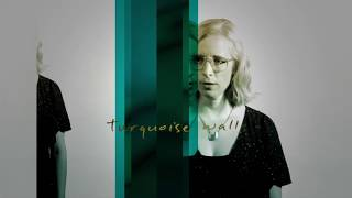 Laura Veirs - Turquoise Walls (Official Music Video)