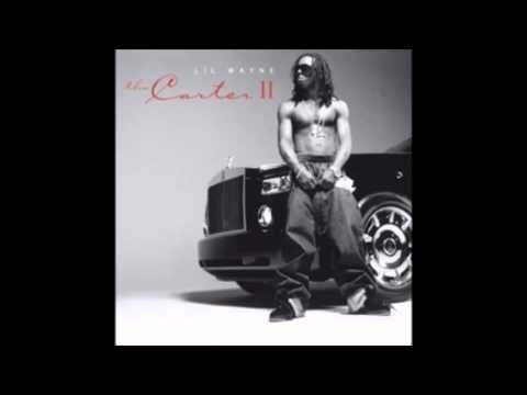 Lil Wayne - I'm A D-Boy (Feat. Birdman)