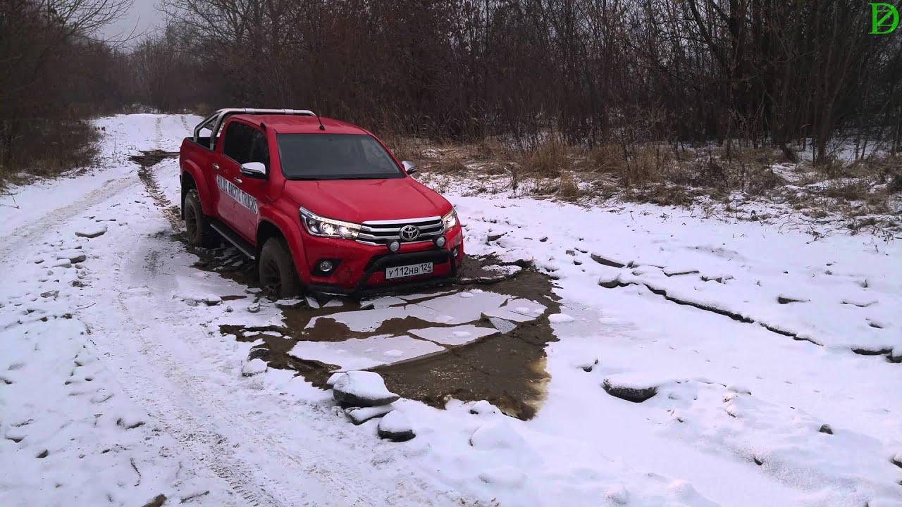 Приобрести уаз 469 с пробегом в красноярском крае, сбыть авто уаз 469 с пробегом в красноярском крае, стоимость, прейскурант.