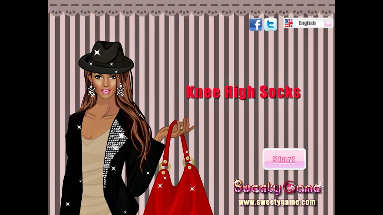 Free dress up games online free fashion games