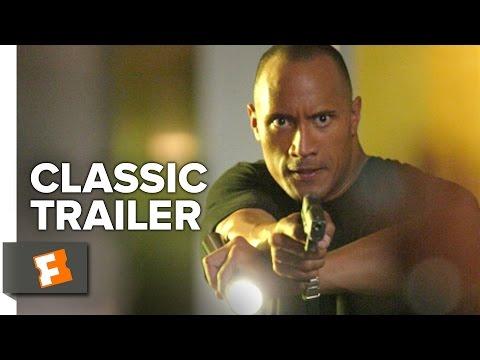 Trailer do filme Com as próprias mãos