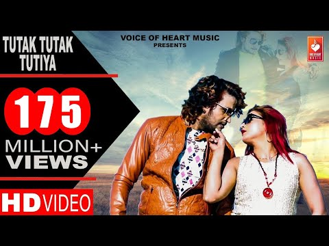 Tutak Tutak Tutitya | New Most Popular...
