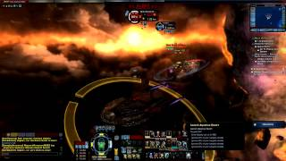 Star Trek Online Out In The Cold Part 2 Cracked Core