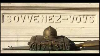 pierre bachelet - souvenez-vous