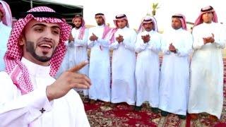 حمودة السلمان ( ابشر ياعز الاوطان ) هلا وهلا   اغنية وطنية اردنية