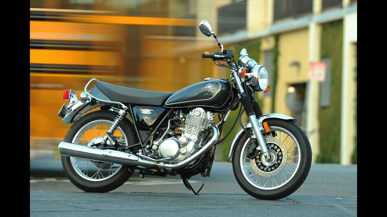 2015 yamaha sr400 first ride review new yamaha for 2015 yamaha motorcycles