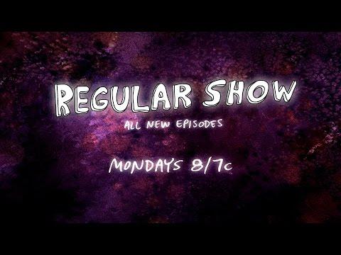 Regular   Season 4 2013 TV spot 1080p HD