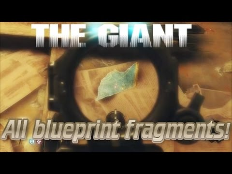 All dr montys blueprint fragment locations call of duty black ops all dr montys blueprint fragment locations call of duty black ops 3 the giant easter egg malvernweather Images