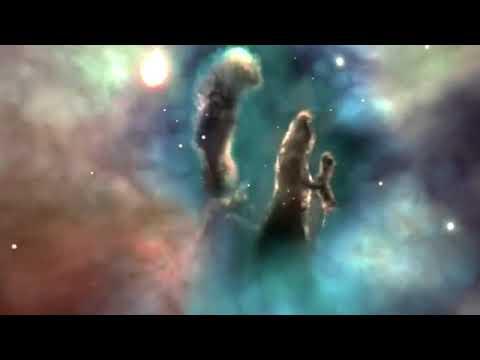 bpm 126 Martin Solveig Feat  Tkay Maidza – Do It Right Denis First Remix