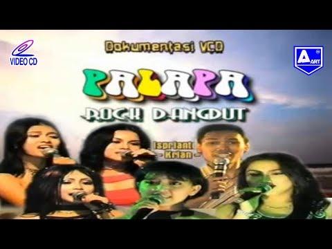 Full Album Video Klip-Om.Palapa Lawas Jadul Classic New Pallapa