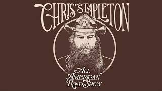 Top Chris Stapleton Songs Collection 🍀 Best Of Chris Stapleton Full Album 🍀🍀🍀