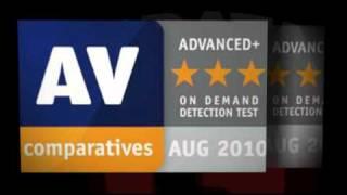 G Data 2011 - AntiVirus, Firewall, InternetSecurity, MailSecurity
