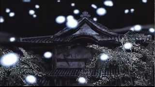 【PS2】 零 ~zero~ 最終回 キリエ戦 2つのエンディング