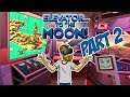 WE RE BEING HACKED Elevator To The Moon Part 2 Oculus Rift mp3
