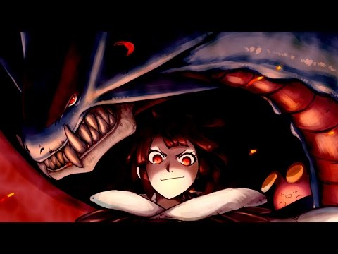 Pokémon OR/AS Remix: Vs. Lorekeeper Zinnia