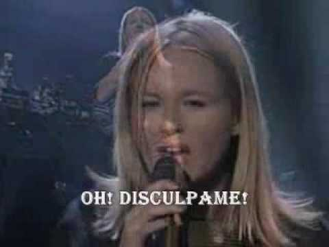 JEWEL - FOOLISH GAMES [Traducida]