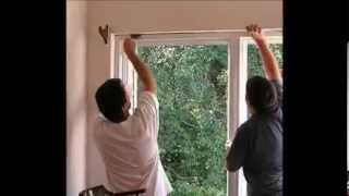 Window | Window Repair (424) 210-5855 Window Replacement Services East La Mirada, Ca