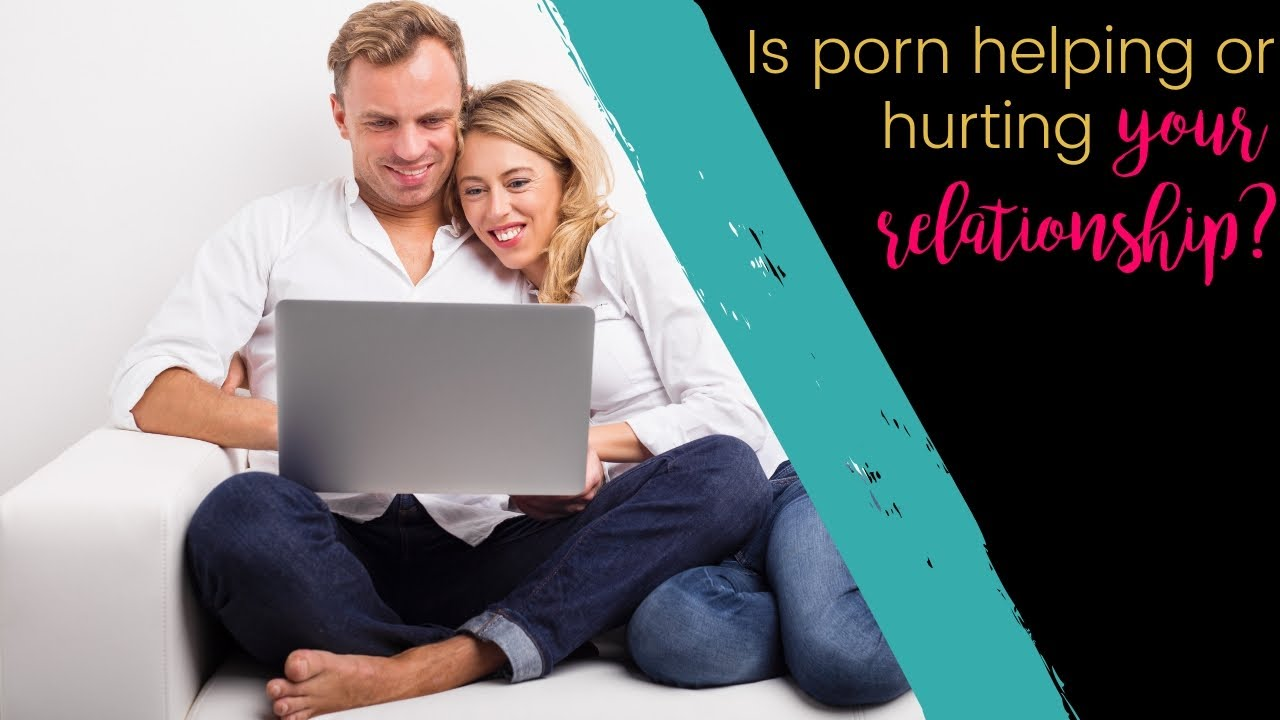 Technology hurting your relationship