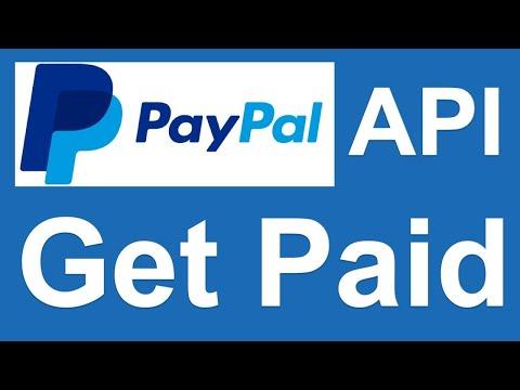 Paypal In Deutsch