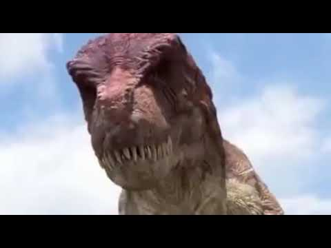 Dino king film conplet en francais