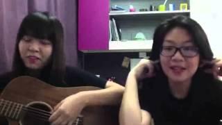 Purple Light -NS Song!