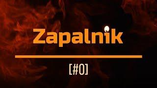 Zaproszenie   Zapalnik [#0]