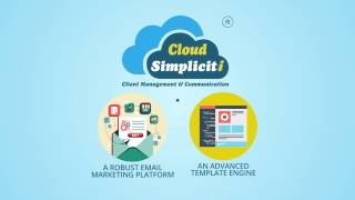 Cloud Simpliciti Unified Communication Platform and Call Center