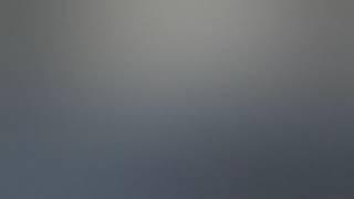 Gambar cover Ghafurun - Al Khidmah PonPes Al Fitrah Kedinding Surabaya