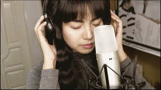Download lagu Kim Yuna – Lonely Sailing (고독한 항해)(The World Of The Married OST) Wyne Lay Cover
