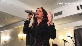 VIDEO 48 MINUTI NM - 14° Premio Malafemmena a Napoli Magazine, ecco gli highlights