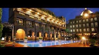 Ini Dia Hotel Bintang 5 di Bandung yang Difavoritkan Pengunjung!