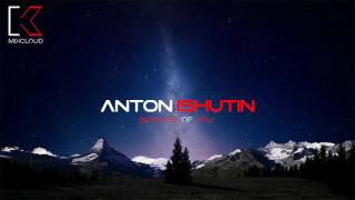 Anton Ishutin Because Of You Original Mix