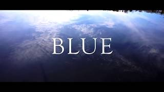 Blue Heart Cold Official Video