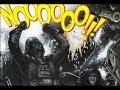 Darth Vader Nooo