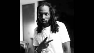 Mavado - Action Pak (Full Song) - Action Pak Riddim (April 2012)