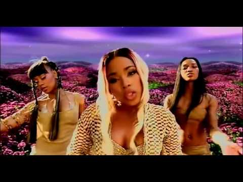 TLC - Unpretty (Uncut - Widescreen)
