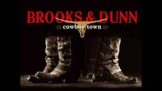 Put a Girl in it-Brooks n Dunn
