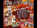 Download 🎧 70'ler - Türkçe Pop & Rock (40 Şarkı ) MP3 song and Music Video