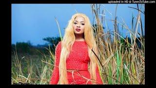 Tiara baluti  - Mush It Up ft. Tkae Chidz x DJ Towers (kikky badass diss 2017 Resimi