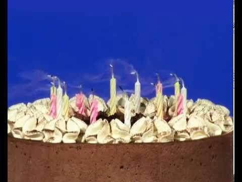 Życzenia Urodzinowe Dla Pana Eugeniusza