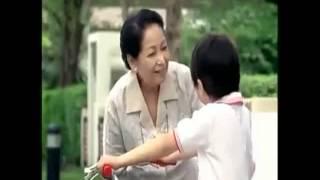 Video | Quảng cáo cho baby | Quang cao cho baby