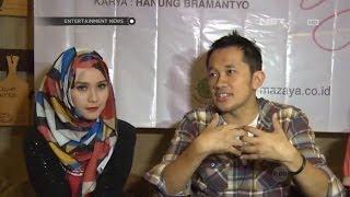 Hanung Bramantyo akan menggarap sebuah Film tentang Hijab