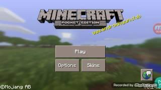 Minecraft P.E Nasıl Ücretsiz İndirilir