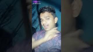 CRACK FIGHTER || BHOJPURI MOVIE ||  OFFICAL TRAILER || PAWAN SINGH , AMARPALI DUBEY || 2019