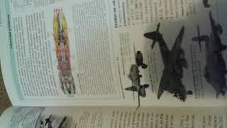 Обзор на книгу военная техника полная энциклопедия 2 часть