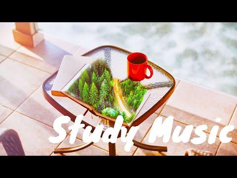 Study Music Playlist: Beautiful Piano Music, Dream Music, Relaxing Music, Focus Music (3 HOURS)