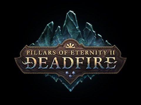 Pillars Of Eternity II: Deadfire Ending |