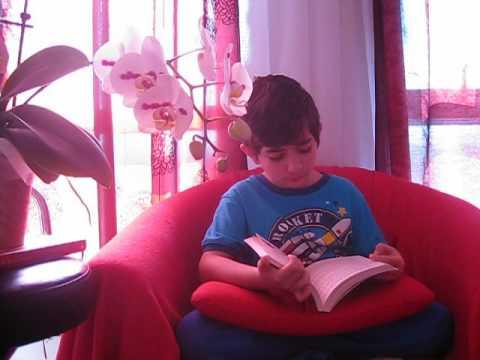 The Wonderful Wizard of Oz   Chapter 13   Adrian Ghazaryan