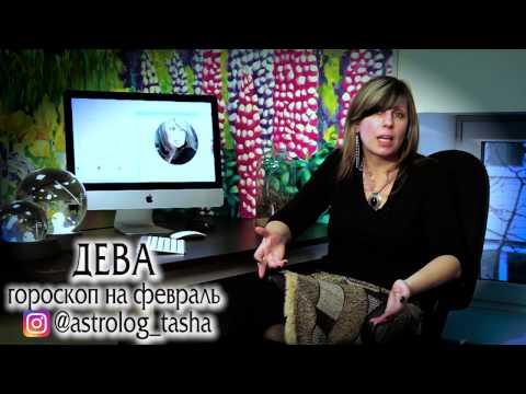 Моника Беллуччи: интервью с актрисой о разводе с Венсаном
