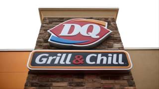 Dairy Queen Welcomes Spring With Free Cone Offer On March 20